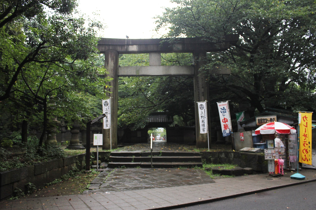 Ueno walking guide (11)
