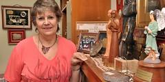 San Rafael: jornaleros, viñateros y bodegueros