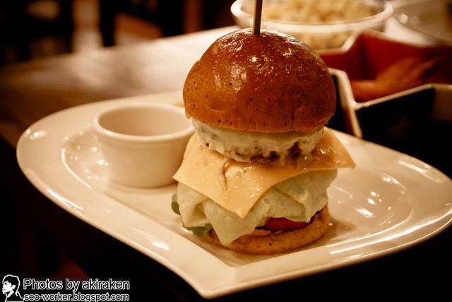 台中漢堡叢林burger-jungle-16
