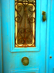 color my joy (dimitra_milaiou) Tags: life door old blue sea people house color love home window colors look architecture painting island greek happy design living nokia friend rust europe paint poetry day colours peace hand time lock steel aegean hellas rusty lifestyle happiness fresh greece hora planet knocker shape emotions pure chora andros cyclades metalic feelings dimitra hellenic x6  kyklades waitfor   aigaio     milaiou   dimitramilaiou
