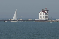 _1170556 (Mark J. Teleha) Tags: park summer lakeview hurrah lakeviewpark lorain summerslasthurrah