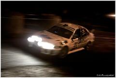 Mitsubishi Lancer EVO VI - Tortone Maurizio (Riccardo Centofante) Tags: night canon san 2000 sanmarino rally ps wrc di 5d panning legend lancer mitsubishi 2470l marino vi evo enrico smr maurizio n20 lacasa repubblica 9 rsm 2011 tortone