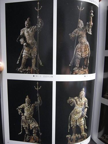 興福寺『南円堂』特別開扉-16