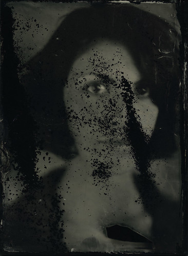 wetplate by ●●●sdzn