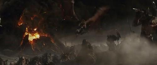 """Diablo 3 - """"Black Soulstone is The Key And Azmodan Wants It'"""