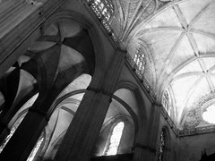 sacred geometry (dmixo6) Tags: church sevilla spain catholic holy dugg dmixo6