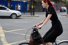 DSC_3154.jpg (ferhat_culfaz) Tags: london londonstreetphotography
