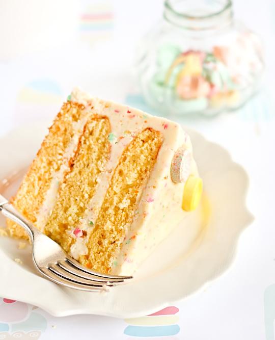 fruit_tingles_cake-6