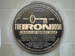 Photo of Iron Door, Geoff Hogarth, Harry Ormesher, Kenny Ball, and 14 others