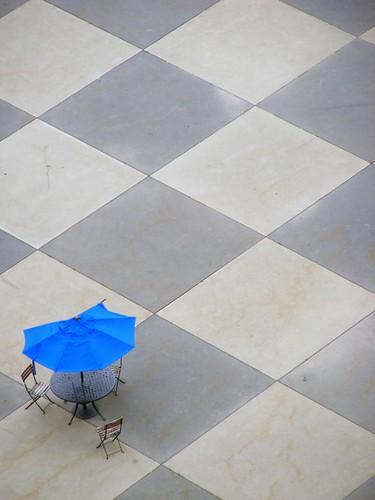 Canada patio furniture set