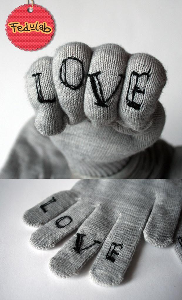 lovehate2