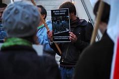DSC_7355 (Kastiliola) Tags: bank censorship human rights belarus index deutsche lukashenko eurobonds