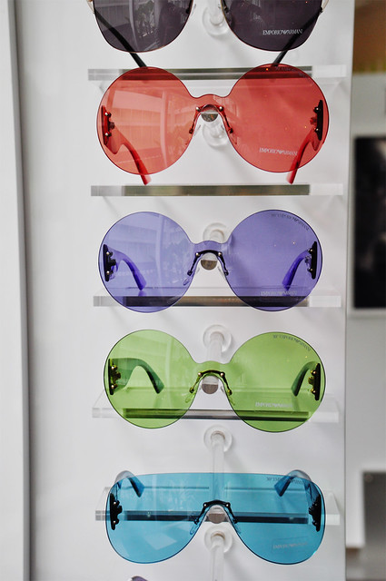 Safilo-New-Season-Media-Showings-Emporio-Armani-3