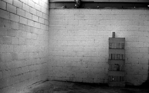 light white cold brick film 2004 wall 35mm dark 50mm industrial iso400 empty goose stack pile vacant block pan coventry fujica unit jessops 400s wotg stx1n コヴェントリー كوفنتري 考文垂 wayofthegoose springboardtolife 高雲地利 κόβεντρι کاونتری קובנטרי კოვენტრი คอเวนทรี 코번트리 ‪ковентри‬