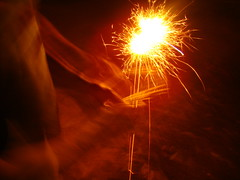 Phool Jhari 3 (Adrakk) Tags: india festival fireworks cracker diwali firecracker ptard inde feudartifice pataka dipavali