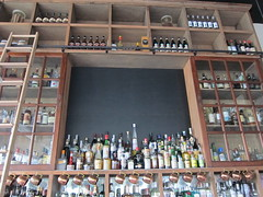 ba bar (theminty) Tags: seattle babar theminty barestaurant themintycom