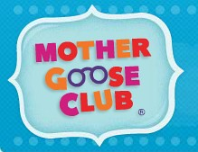 Mother Goose Club