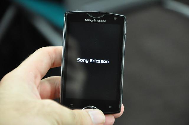 Sony Ericsson mini (S51SE)_010