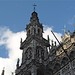 Grand Place_3