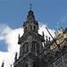 Grand Place de Bruxelles_3