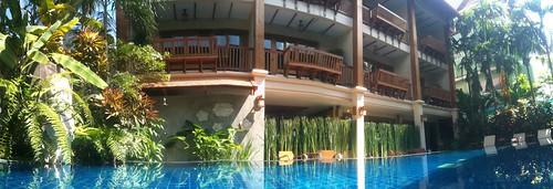 pano-pool