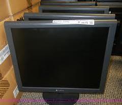 LCD 15'', 17'', 19'', 20'' ... (cập nhập liên tục) 6288019150_fcab1bf339_m