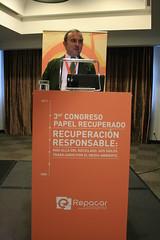 José Antonio Rúa Peláez