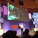 Yoav Medan at TEDMED2011
