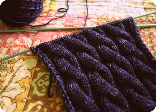 Cable Cowl - getting started
