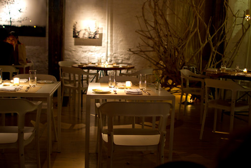 ABC Kitchen – New York | Spanish Hipster