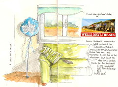 15-09-11 by Anita Davies