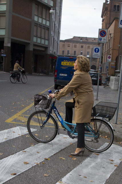 Ferrara Cycle Chic_36