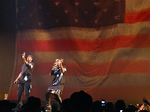 301/365 watchthethrone