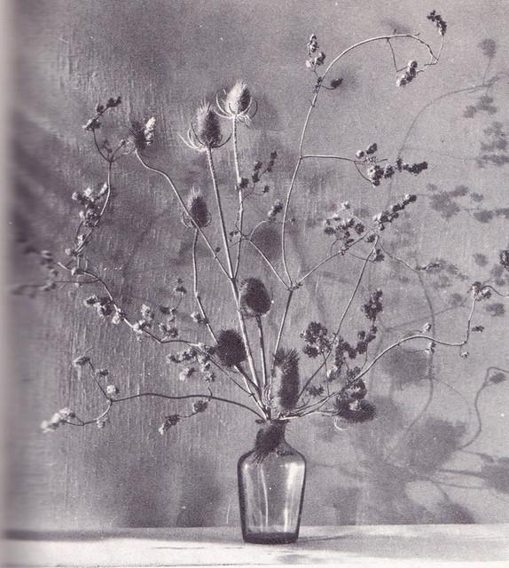 vintageflowers2