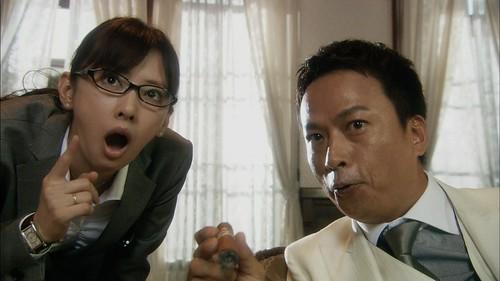 20111025_nazotoki_002