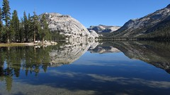 Tenaya Lake (Mike Dole) Tags: california yosemitenationalpark sierranevada tenayalake