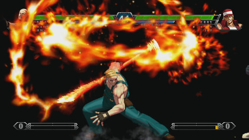 kofxiii_screens_neomax_03