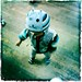 Ando_Gato_Halloween_2011 11