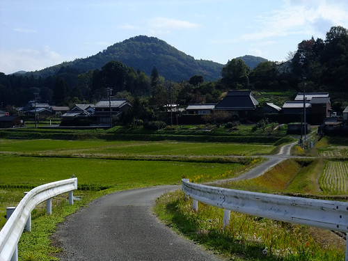 20111101_115606