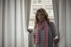 Kick-Ass's Chloe Moretz (Wired Photostream) Tags: kickass chloemoretz