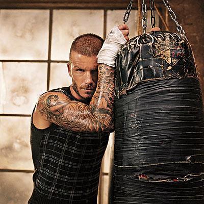 David-Beckham-tatuaje-brazo