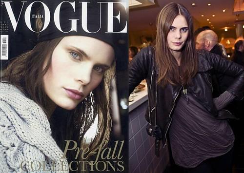 Adina-Fohlin-portada-Vogue