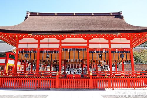 2011Kyoto_Japan_ChapThree_11