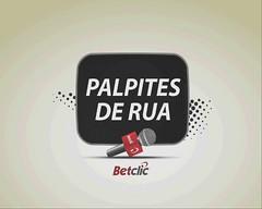 Portugal  Bsnia: Palpites de Kamark e Stromberg (ex-jogador Benfica) (BetClic Portugal) Tags: portugal bosnia futebol cristianoronaldo seleco europeu golos euro2012 paulobento