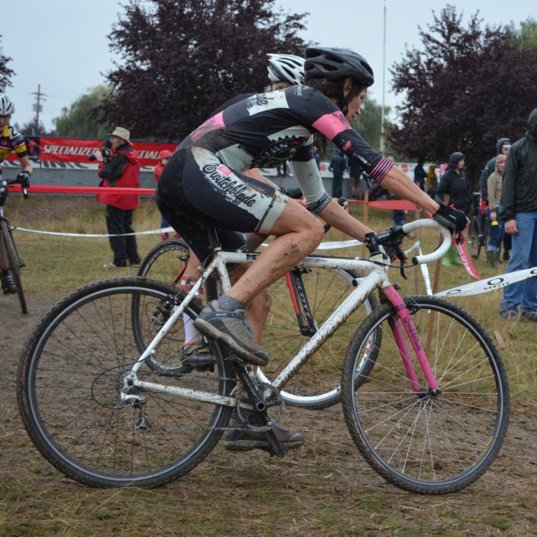 DSC_0402p_alpenrose_cyclocross