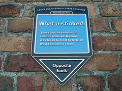 Photo of Blue plaque № 8188