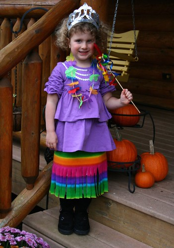 AllyRainbowFairy2Oct2011