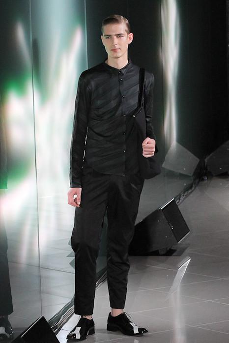 Jesper Larsson3028_SS12 Tokyo MOLFIC(Fashionsnap)