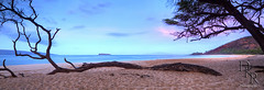 Big Beach in Makena Maui (Dustin K. Ryan) Tags: beach big maui makena
