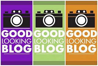 Announcing DMBLGiT November 2011